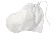 Medela Washable Bra Pads