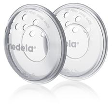 Medela Breast Shells (Softshells)